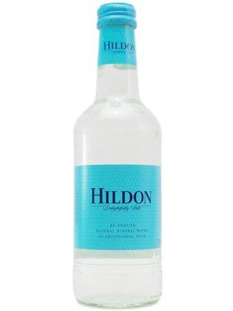 HILDON 750ml ×12本