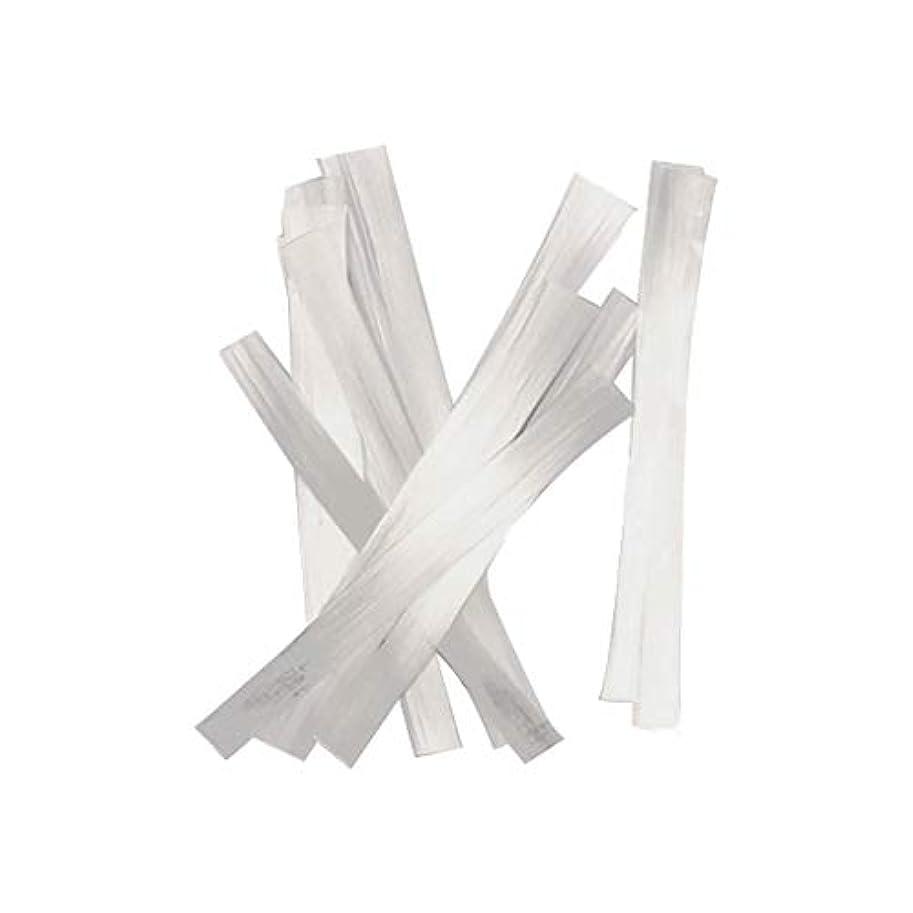 黒人前に十Posmant 人工 繊維 ネイル ジョイント ネイル サロン ネイルクリップ ネイル 拡張子 繊維 プラスチック ステレオタイプ クリップ マニキュア ペディキュア 美容 ツール ネイル用品 便利な 高品質
