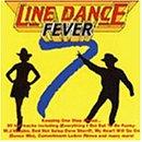 Line Dancing Fever Vol.7