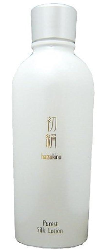 スカープ美容師コレクションAdan(アーダン)ピュアレスト?シルクローション120ml