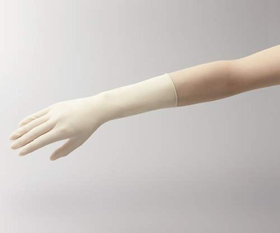 貨物繕う聴覚障害者三興化学工業 サンコーシルキーフィットPF 約310 7.5号