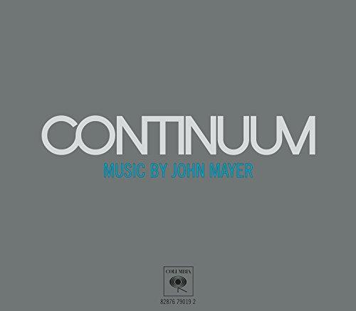 Continuum (Snys)