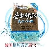 【韓国食品|韓国冷麺】宋家の冷麺の麺160g
