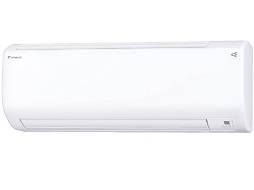 ダイキン ルームエアコン 冷暖房時おもに20畳用 《2016年モデル CXシリーズ》 単相200V ホワイト S63TTCXP-W
