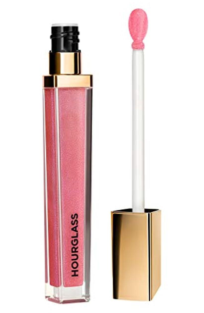 活力船酔いバルセロナHOURGLASS Unreal™ High Shine Volumizing Lip Gloss (Cosmic)