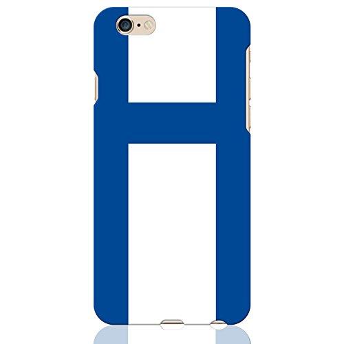 iPhone6S iPhone6 ハード ケース カバー 勝...