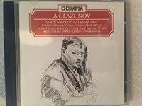 Concertos Op.82, 100, 109: Ponkin Etc / Luningrad.po Etc