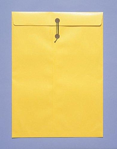 マルアイ ジャンボ保存袋 A2対応 H-JA2 00049916