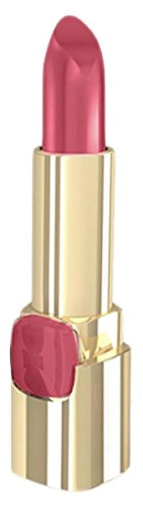シンプルさレンチ化粧ロレアル パリ カラーリッシュ ルルージュ B102 ランデヴー