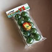 毬藻羊羹(まりもようかん) 10個入 【常】