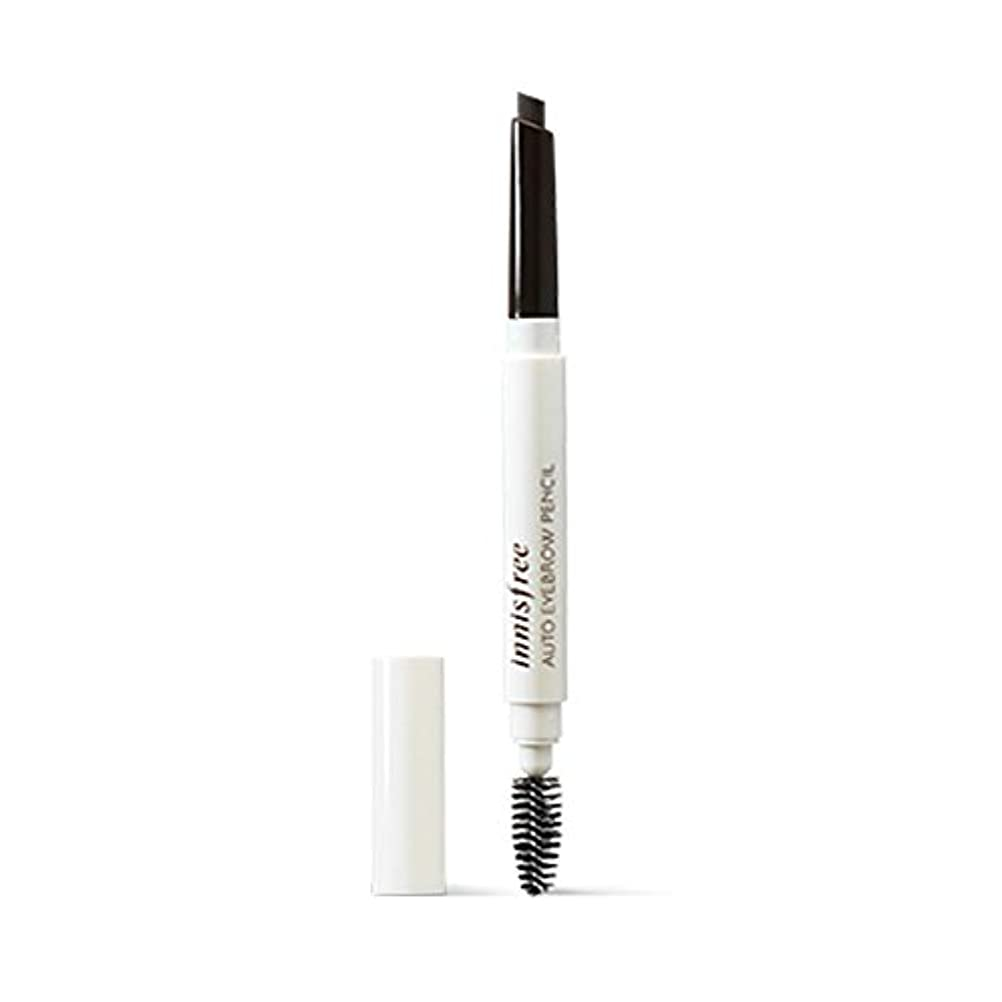 不調和ディレクターゴールイニスフリーアップルシードリップ&アイメークアップリムーバーティッシュ30枚 / Innisfree Apple Seed Lip&Eye Makeup Remover Tissue 30 Sheets [海外直送品][...