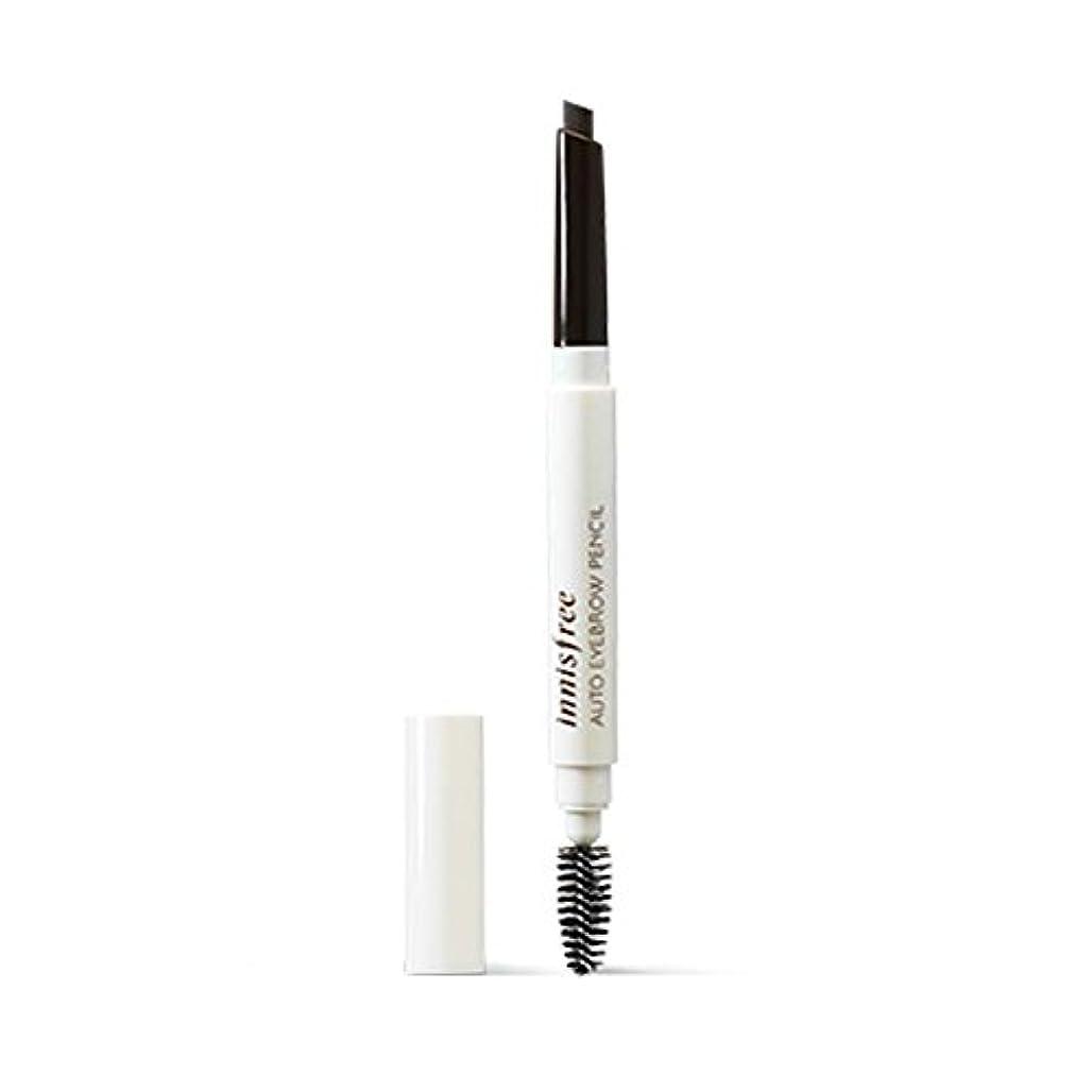企業優先権可愛いイニスフリーアップルシードリップ&アイメークアップリムーバーティッシュ30枚 / Innisfree Apple Seed Lip&Eye Makeup Remover Tissue 30 Sheets [海外直送品][...