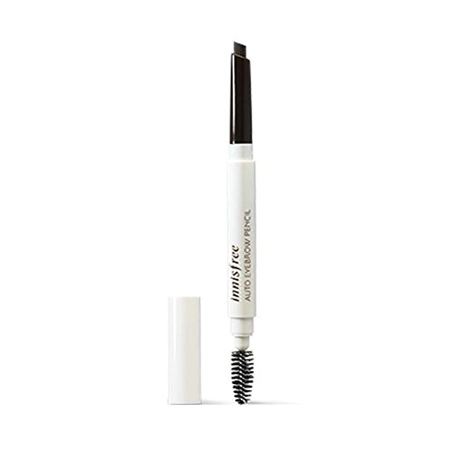 スープうめき上記の頭と肩イニスフリーアップルシードリップ&アイメークアップリムーバーティッシュ30枚 / Innisfree Apple Seed Lip&Eye Makeup Remover Tissue 30 Sheets [海外直送品][...