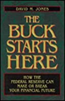 The Buck Starts Here: How the Federal Reserve Can Make or Break Your Financial Future