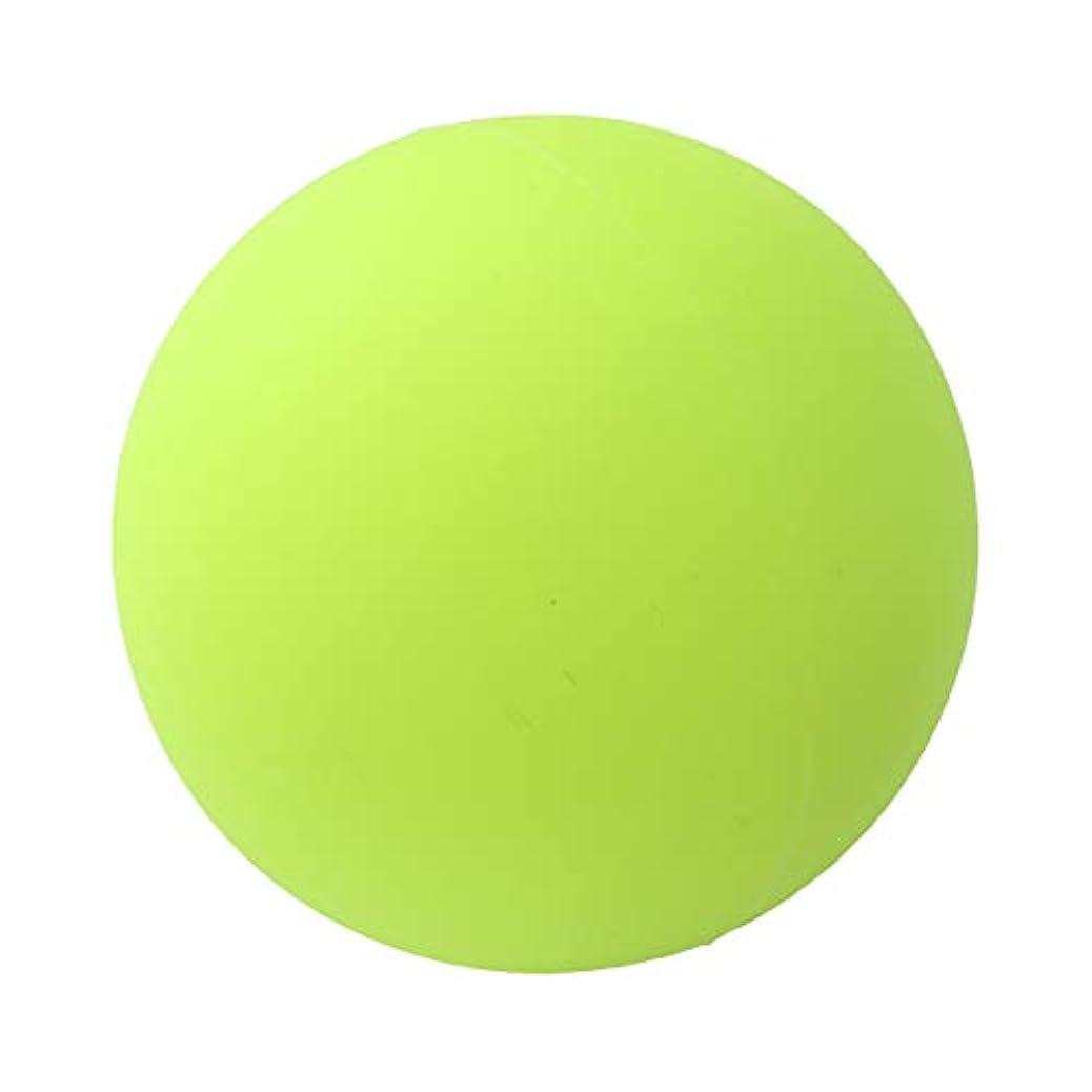 ドラフトしがみつく感嘆符VORCOOL マッサージボール ヨガ ストレッチボール トリガーポイント 筋膜リリース トレーニング 背中 肩こり 腰 ふくらはぎ 足裏 ツボ押しグッズ 物理 マッサージ 療法ボール
