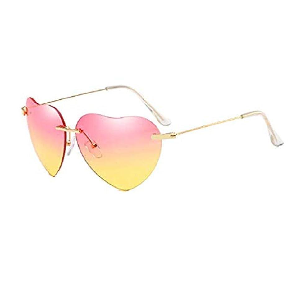 パスポートとしてマラウイサングラス 偏光レンズゴーグル メガネ さんぐらす 眼鏡ケースカット ブルーライト変色調光 ウェリントン 超軽量フレーム採用 紫外線カット強光 グレアカット
