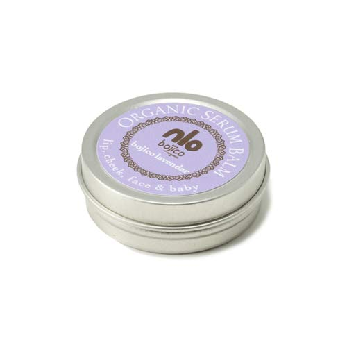 serum balm bojico lavender 18g