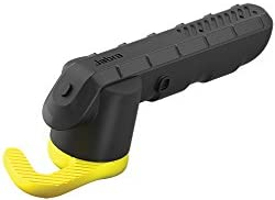 Jabra STEEL (Bluetoothイヤホン マイク ヘッドセット/防塵防滴/A2DP対応/HD音声/NFC対応)【日本正規代理店品】