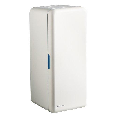 [해외]콜트 개인 쿨러 RPC-1] recolte Personal Cooler Box [화이트]/Recolte Personal Cooler Box [RPC - 1] recolte Personal Cooler Box [White]