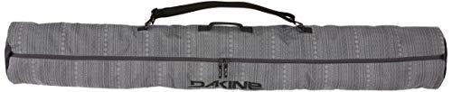 [ダカイン] スキーケース 165m (ショルダーストラップ有り) [ AI237-202 / SKI SLEEVE ] スキー バッグ