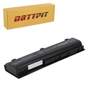 BattPit バットピット【互換代用電池】バッテリー (HP ProBook 4230s ノートパソコン対応) [並行輸入品]