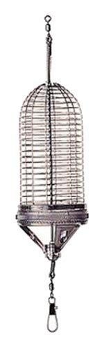 第一精工 W キャップカゴ 45-M 04104