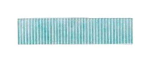CORONA コロナ 除湿機(CD-Piシリーズ)マルチクリーンフィルター CD-AF1