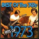 B.O. The 70's: Hits of 1973