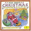 Mad About Xmas