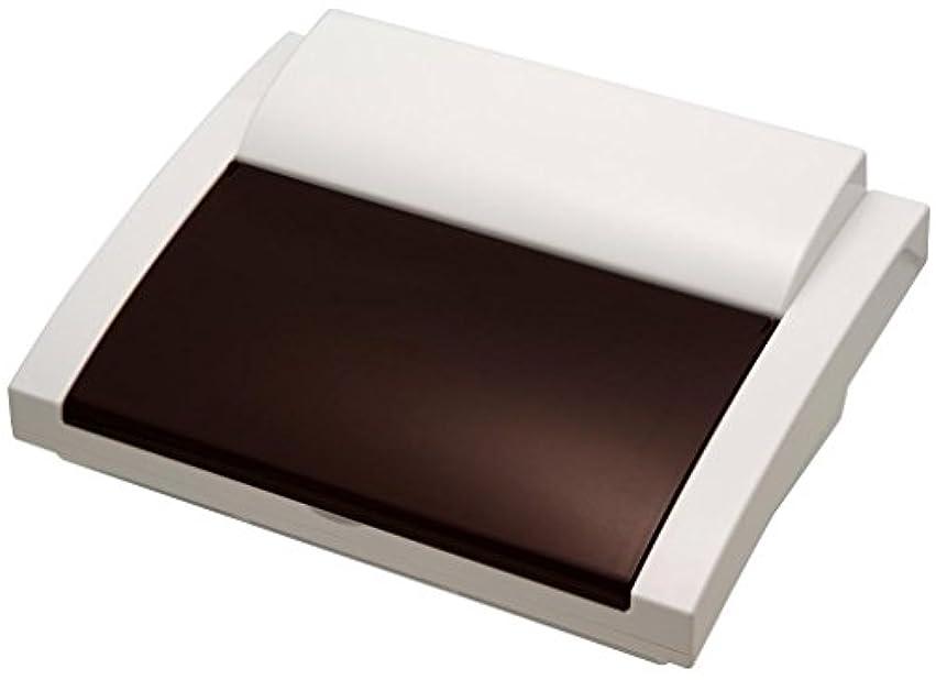 見ました解く目に見えるステアライザー(ステリライザー)STERILIZER COMPACT 209C / 紫外線 UV 消毒器 殺菌器
