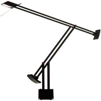 テーブルランプ (TIZIO/アルテミデ)