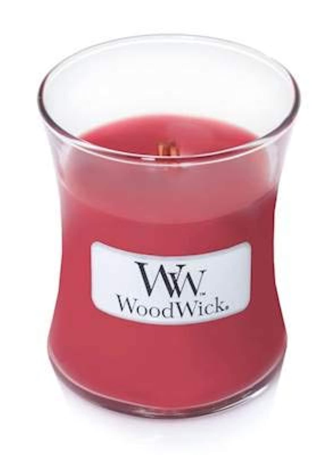 Yankee Candle Currant
