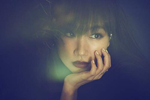 愛 am BEST, too(CD2枚組+Blu-ray D...