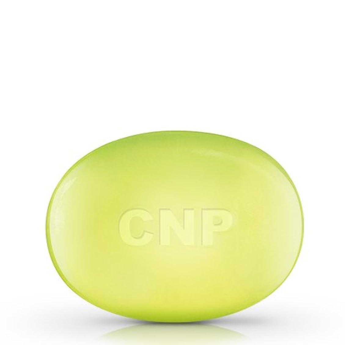 講堂主張粒CNP Laboratory 石鹸A/Soap A 100g [並行輸入品]