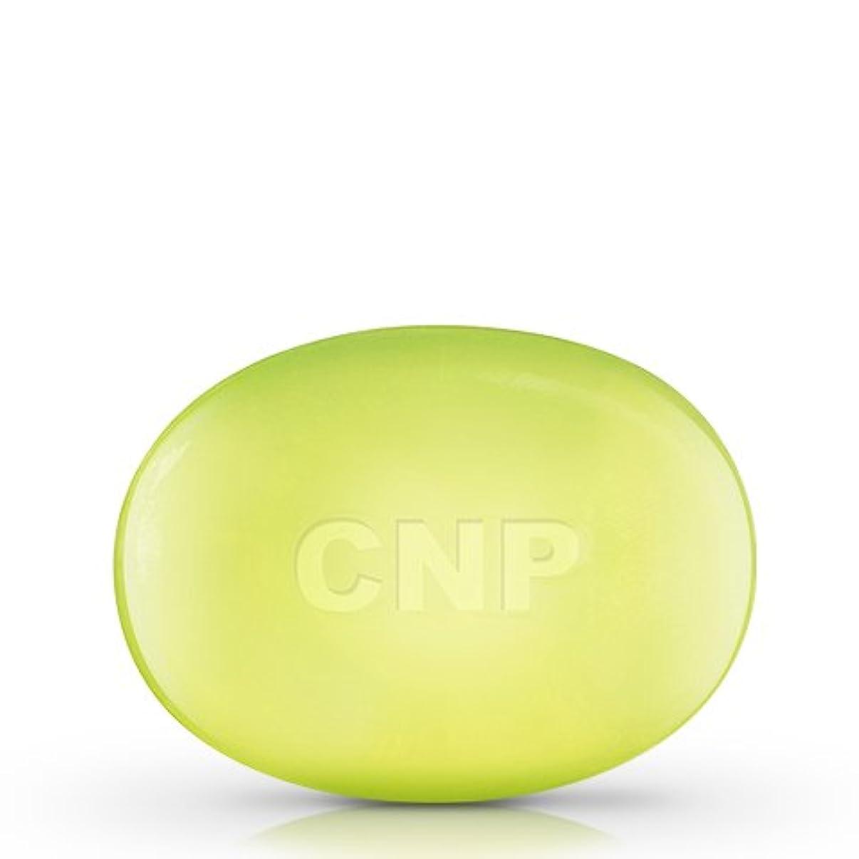 なんとなく散歩成熟CNP Laboratory 石鹸A/Soap A 100g [並行輸入品]