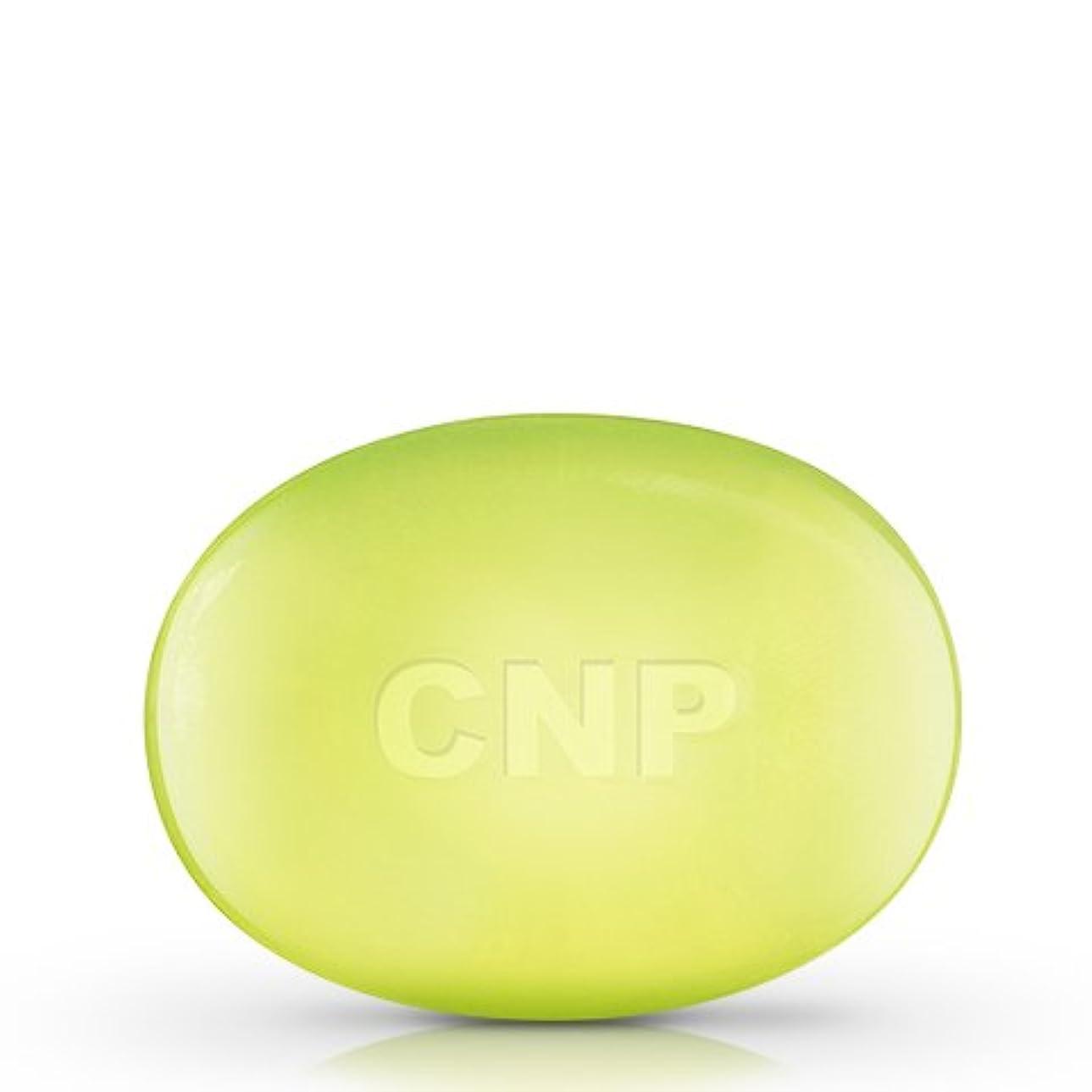メンバー吸い込むファッションCNP Laboratory 石鹸A/Soap A 100g [並行輸入品]