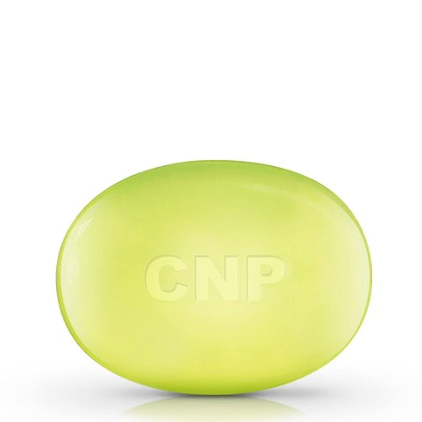 楕円形測る醸造所CNP Laboratory 石鹸A/Soap A 100g [並行輸入品]