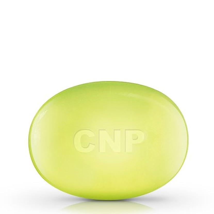 プロトタイプに対処するドリルCNP Laboratory 石鹸A/Soap A 100g [並行輸入品]
