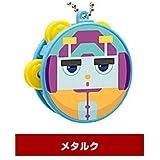 オトッペ たんばりん [5.メタルク](単品)