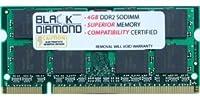 1GBメモリRam for Asus m50シリーズm50vm a1200pin pc2–6400800MHz ddr2So - Dimmメモリモジュールアップグレード