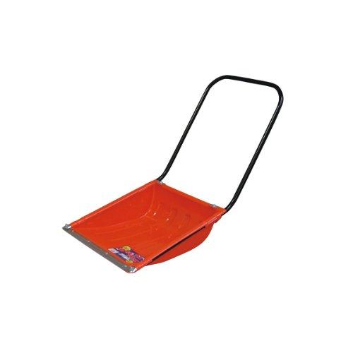 Astage(アステージ)  スノーダンプ 小 W約48.5×D約106.5×H約55cm D-485