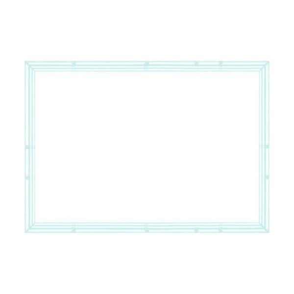 パズルフレーム クリスタルパネル クリアー(26...の商品画像