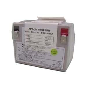 BP50LT UPS用 交換バッテリパック BZ50LT用