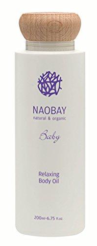 NAOBAY(ナオベイ)
