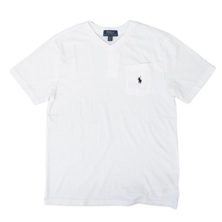 温度計モーション区別する(ポロ ラルフローレン) POLO Ralph Lauren 半袖 Tシャツ ボーイズ メンズ レディース ポニー [並行輸入品]