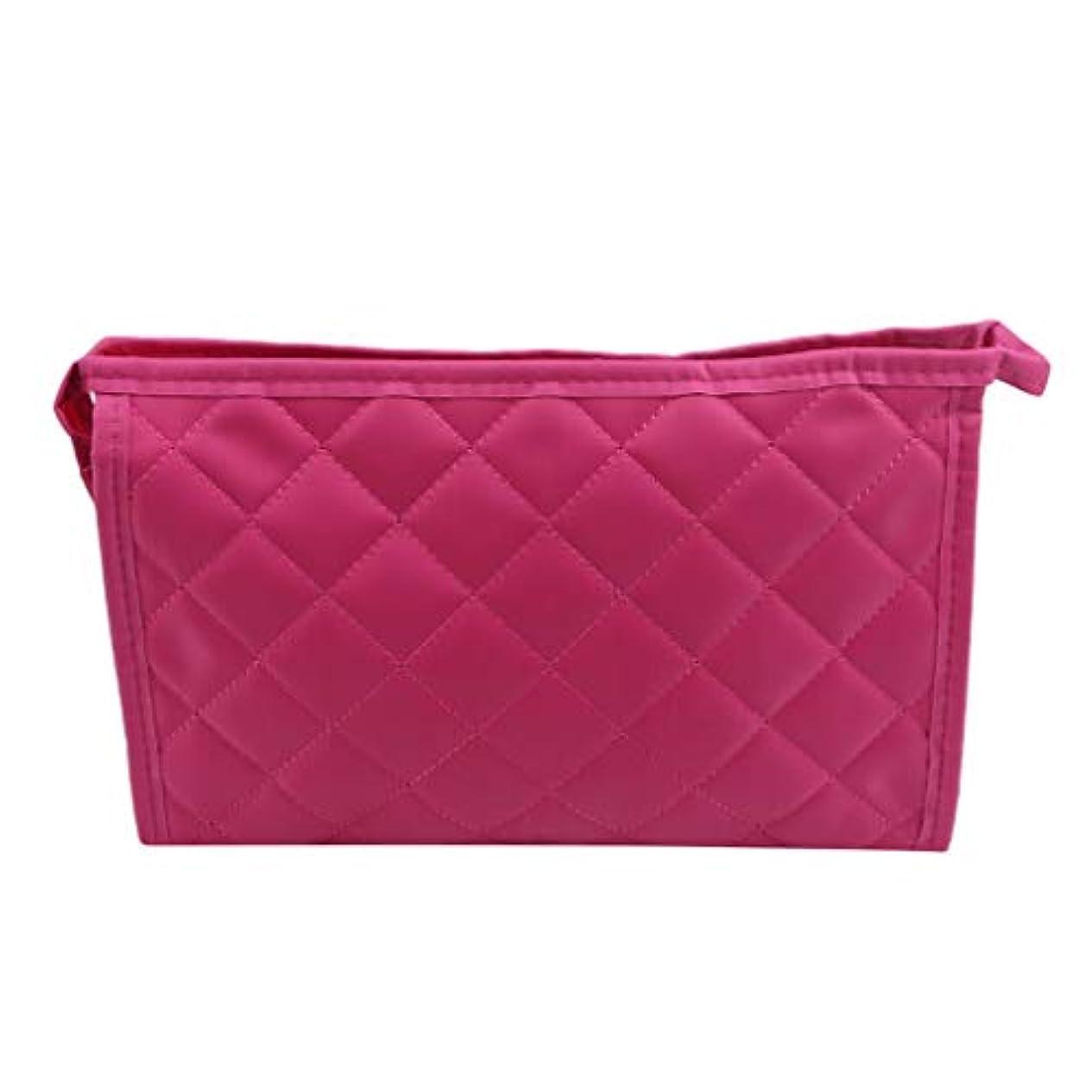 会計タブレット競争JIOLK 化粧ポーチ メイクポーチ ミニ 財布 機能的 大容量 化粧品収納 小物入れ 普段使い 出張 旅行 メイク ブラシ バッグ 化粧バッグ