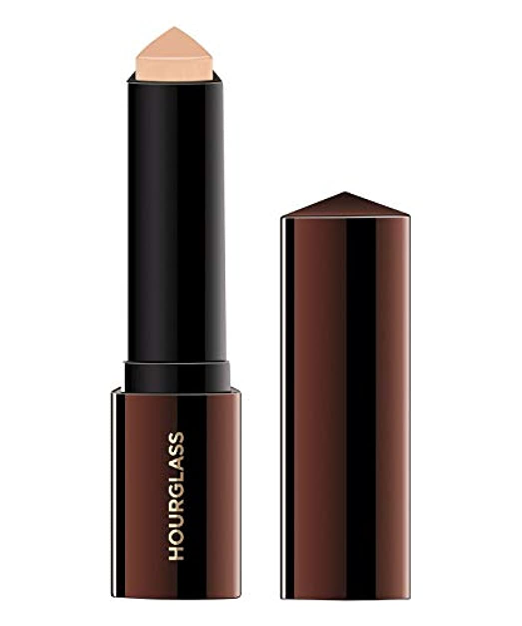 ネクタイ見分ける曖昧なHOURGLASS Vanish Seamless Finish Foundation Stick (Golden Natural)