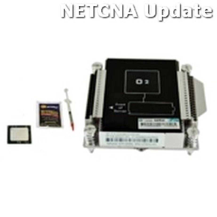 穀物生き返らせるにんじん819843-b21 HP Intel Xeon e5 – 2603 V4 1.7 GHz bl460 C g9互換製品by NETCNA