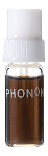 PHONON フォノン  LIQUID 3n