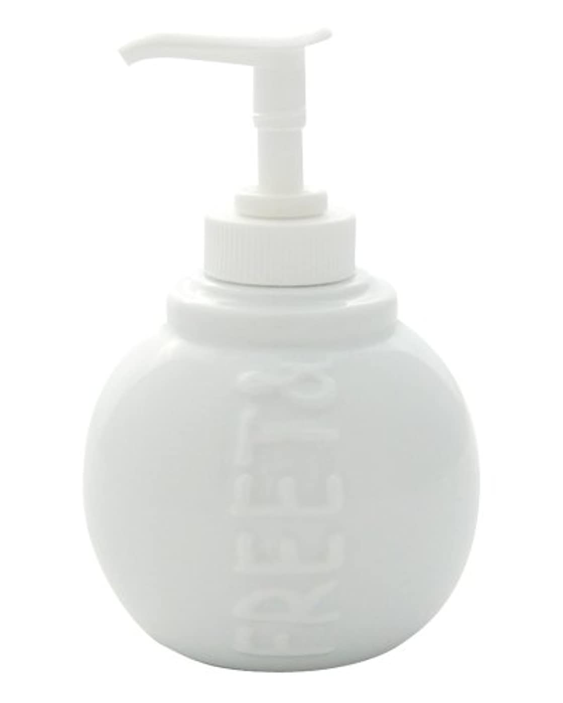 風邪をひく動的仮装フリート フリート& ソープポンプ 220ml